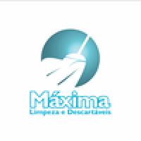 MAXIMA PRODUTOS DE LIMPEZA